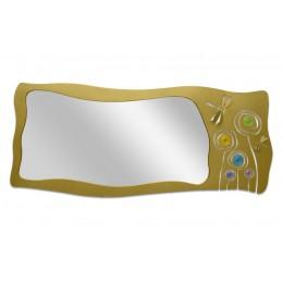 Libélulas mirror - Rigth