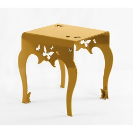 TABLE MARIPOSA MINI