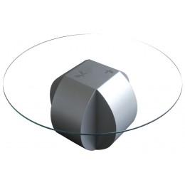 Table esfera