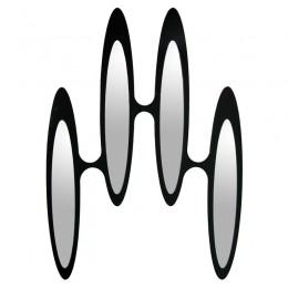 Ovalos mirrors