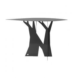 LIF TABLE