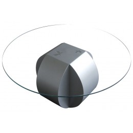 Esfera table